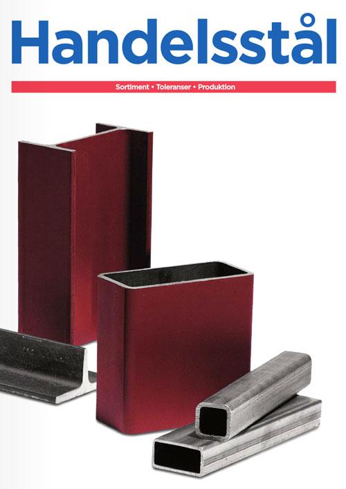 stålrör dimensioner tabell
